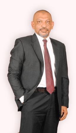 Professional Telemarketing & Debt Recover Management - Shariq Partners